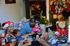 Christmas2016-0168 (awinner) Tags: 2016 alexwinner christmas christmas2016 december2016 december25th2016 holidays largoflorida parker sierra stephanieshipman