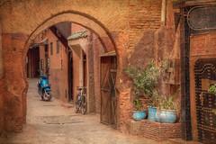 Marrakech (Zu Sanchez) Tags: marrakech marruecos morocco zusanchezphotography zusanchez canon