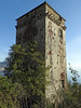 Torre Saracena (Maurizio Esitini) Tags: tower liguria buil old nikon p610 saracena