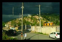 BOYC9209 (Leopoldo Esteban) Tags: leopoldoesteban boyaca boyacense colombia colombie colombian colombiana paramo páramo siscunsi oceta sogamosopajarito