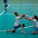 TGI2017_NationsCup_Women_Pool_ItalyA-ItalyU21_DSandoz_006
