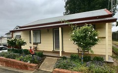 16 Mayor Street, Goulburn NSW