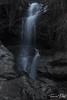 Cascata. (Tommaso Davite) Tags: cascata waterfall lillianes aosta valledaosta water acqua febbraio february 2018 2k18 sassi rocce long exposure lunga esposizione canon canoniani canon77d eos reflex macchinafotografica digitalcamera natura nature