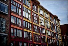 Groningen (Schnarp) Tags: groningen stad city altstadt village stadt provinciegroningen straat streets streetphotography straatfotografie hdr pentaxk10d nederland niederlande netherlands holland paysbas europa europe