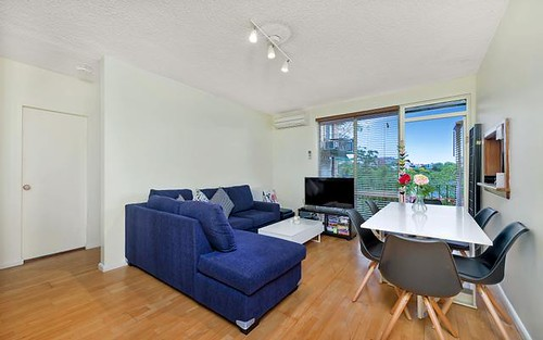 11/394 Mowbray Rd, Lane Cove NSW 2066
