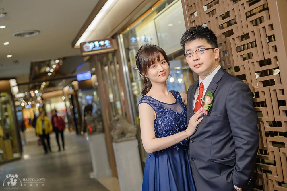台北福華飯店-婚攝-婚宴_183