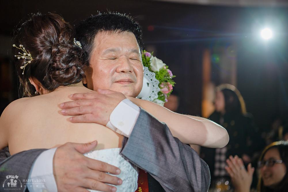 台北福華飯店-婚攝-婚宴_123