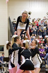 "AHS-ASH-Feb02-Cheer - 4 • <a style=""font-size:0.8em;"" href=""http://www.flickr.com/photos/71411111@N02/39375044494/"" target=""_blank"">View on Flickr</a>"