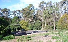 Lot 1611 Harbour Court, Merimbula NSW