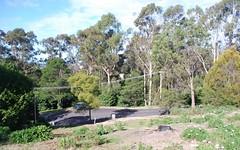 Lot 1611 Harbour Court, Merimbula NSW