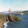 City by the Bay (Scott Holcomb) Tags: hawkhill marinheadlands california zenzabronicas2 nikkorp14f200mmlens kowaø67l1afilter rolleicn200film 6x6 120film mediumformat epsonperfectionv600 photoshopdigitalization