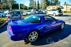 2002 Acura NSX-5675.jpg (Jeffrey Balfus (thx for 4 Million views)) Tags: nsx cars acura saratoga california unitedstates us