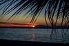 Luz de color. (JulioSabinaGolf) Tags: nikkor nikon d3300 atardecer playa marmenor sunrise cloudsstormssunsetssunrises comunidadespañola