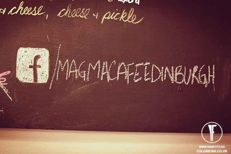 180211_015_magma_cafe_edinburgh