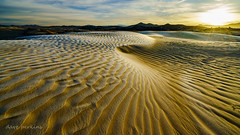 DSC03794- Like sand through the hour glass so is my weekend gone! (dperkphoto) Tags: breath taking landscapes flickr hall fame