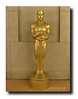 Oscar head to toe (Elliott Cowand) Tags: theacademyawards oscar theoscars movies awards hollywood theredcarpet ceremony hollywoodwalkoffame film motionpictures losangeles tinseltown california unitedstates moviestars celebrities elliottcowand elliottcowandyahoocom gold actors academyofmotionpictureartsandsciences allrightsreserved hollywoodblvd hollywoodboulevard theoscarstatue thedolbytheatre television