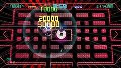 Pac-Man-Championship-Edition-2-Plus-230218-003