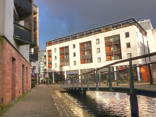 Priory Place_Coventry_Feb18