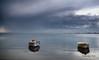 2016-12a-F4052 copia (Fotgrafo-robby25) Tags: barcasdepescadores fujifilmxt1 lopagán marmenor murcia nubes
