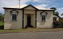 18 - 20 Railway Avenue, Wowan QLD