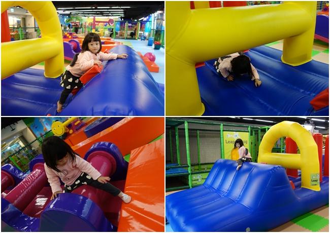 跳跳蛙親子餐廳 跳跳蛙健兒教室 京華城親子館 (3).jpg