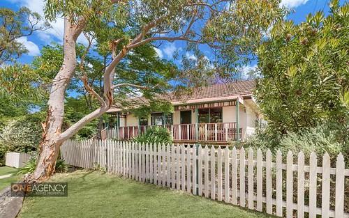 46 Koala Road, Blaxland NSW