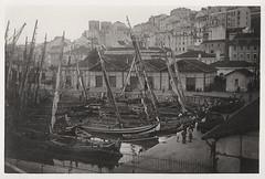 Lisboa 6127 (© Portimagem) Tags: portugal patrimónionacional historia barco cidade pescadores lisboa tejo lisbon tagus
