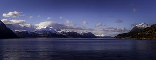 Voldsfjorden