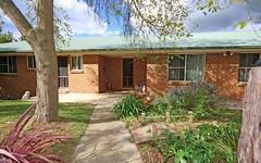 24-30 Oberon Street, Oberon NSW