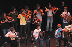 young folk at the hall 07 121