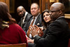 UG Laws Middle Temple Dinner 2018 (University of London) Tags: event university middletemple uol llb ug laws law dinner london study weekend