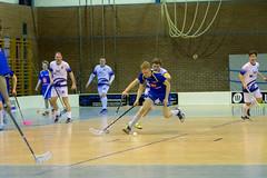 "2. FBL | 11. Spieltag | Donau-Floorball Ingolstadt/Nordheim | 40 • <a style=""font-size:0.8em;"" href=""http://www.flickr.com/photos/102447696@N07/39666794354/"" target=""_blank"">View on Flickr</a>"