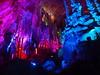 Aven Armand (nadeshiko35) Tags: aven armand couleurs stalagmites stalactites roches grotte