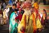 Sadhu - Varanasi (Alex Lloyd's Visuals) Tags: sadhu baba varanasi india sadhubaba alexlloydvisuals filmmaker filmdirector mediastudio5 media filmproduction cinematographer film ilovemyjob