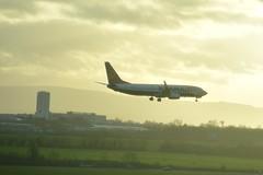 DSC_7441 (seustace2003) Tags: baile átha cliath ireland irlanda ierland irlande dublino dublin éire airport aerlingus