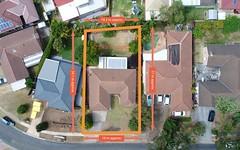 16 Australorp Avenue, Seven Hills NSW