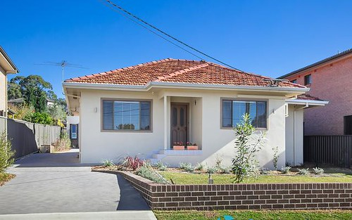 118A Harris Street, Merrylands NSW