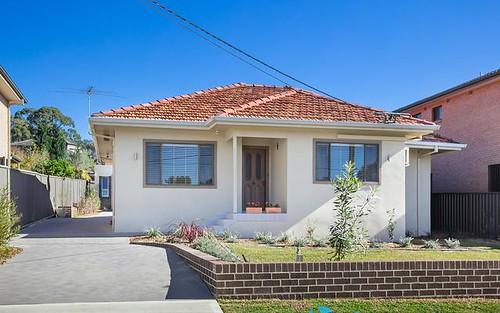 118A Harris St, Merrylands NSW 2160