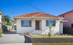 118A Harris Street, Merrylands NSW