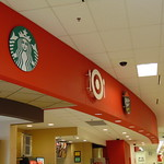 Target (Warwick Mall) thumbnail
