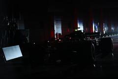 JRDX3471.JPG (TowcesterNews) Tags: silverstonecircuit silverstone towcester motorsport f1 mercedesamgpetronas car fw09 launch silverstonewing eqpower northamptonshire northants england gbr