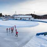 2017_Arena_Ritten_Winter_©Tourismusverein_Ritten_Foto_Marco_Corriero (2) thumbnail