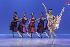Color in dance (alessiolupo) Tags: dance photography dancer dancing ballet ballerine ballerina dancers danza balletto ballerini danzando danzare alessio lupo dancephotos