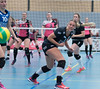 41171256 (roel.ubels) Tags: flynth fast nering bogel vc weert sint anthonis volleybal volleyball indoor sport topsport eredivisie 2018 activia hal