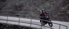 Winter Ride 2018 - 20 (Fabio MB) Tags: winter ride trip tonup café racer moto motorcycle cold mountain nature tracker bobber portugal road crew freedom escape