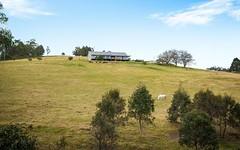 26 Woodlands Lane, Bald Hills NSW