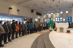 Church Ceremony 140118-51