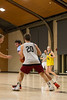 20180130IMbball9pm-0046 (Mitchell Loll) Tags: 1d 1dmarkiv mitchelllollphotography campusrec campusrecreation imsports mitchellloll wfu wfucampusrec wakeforest wakeforestuniversity basketball canon competitive mensleague sports