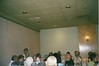 2015.165.005p - Photo Album from Cumberland #1 Japanese Townsite Get-Together, 2005 (Cumberland Museum) Tags: japanesetownsitereunion japanese cumberlandmuseum cumberland comoxvalley vancouverisland britishcolumbia 2005 ontario