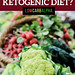Vegetables to eat on keto and what carbs to eat on a ketogenic diet